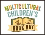 Multicultural Children's Book Day – Real Street Kidz Series