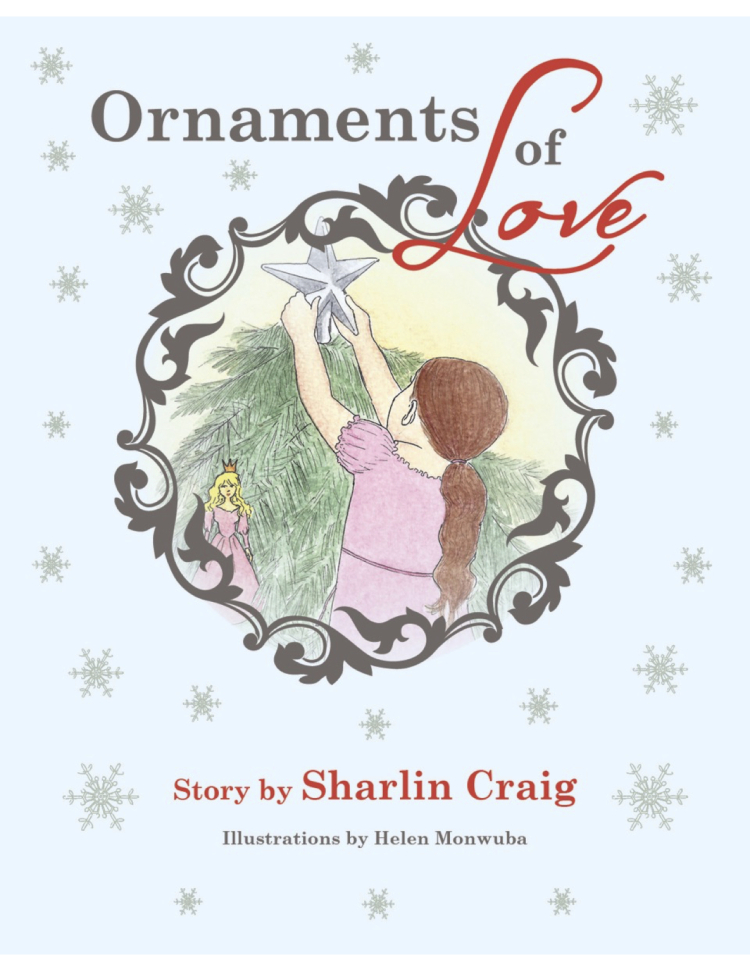 sharlin-craig-book-cover