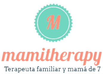 mamitherapy.es