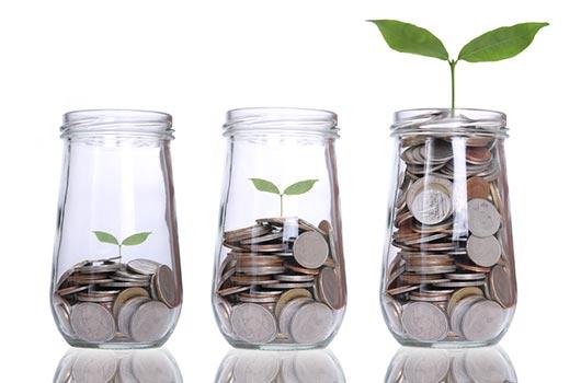 Spar penge med god samvittighed