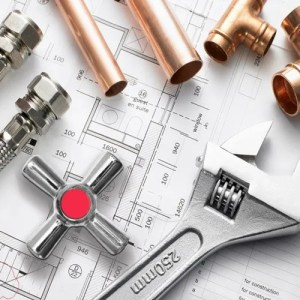 ادوات السباكة المنزلية بالصور – حلول صيانة الحنفيات والاحواض ومواسير المياه