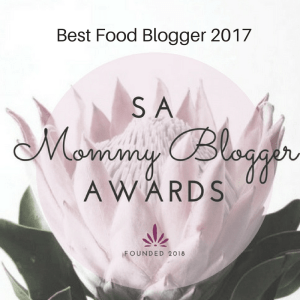 mammachefjozi-best-food-blogger-2017