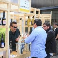 #Panorama Parque Arauco realizará segunda Feria de Vinos de Autor: Bocas Moradas