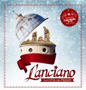 Eventi-Natale-2015-Lanciano1-975x1024