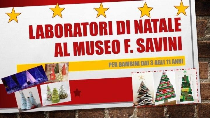 Museo-Savini-Teramo-Laboratori-di-natale