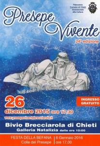 Presepe-vivente-2015-Brecciarola-706x1024