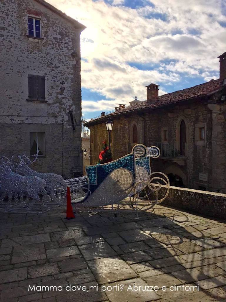 Natale-delle-Meraviglie-Repubblica-di-San-Marino-18