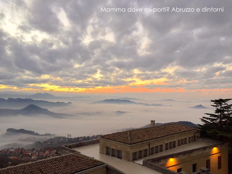 Natale-delle-Meraviglie-Repubblica-di-San-Marino-2