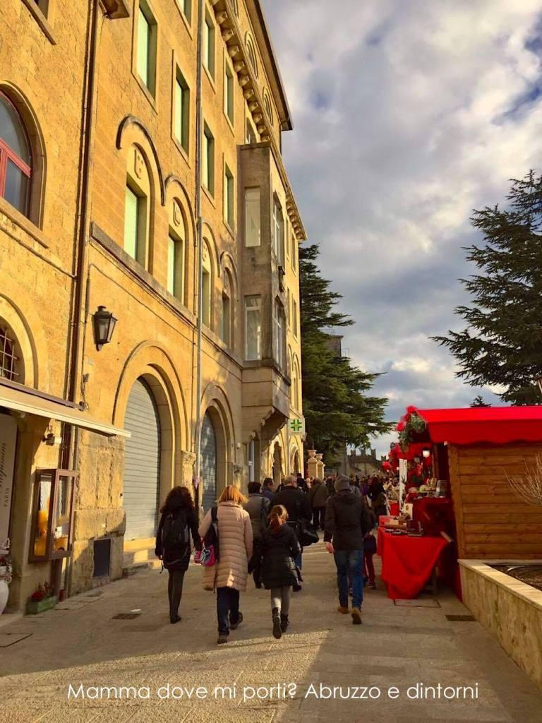 Natale-delle-Meraviglie-Repubblica-di-San-Marino-4