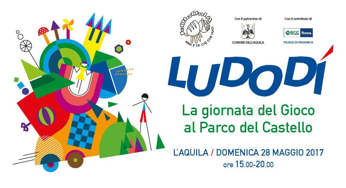 ludodc3ac-parco-del-castello-laquila1