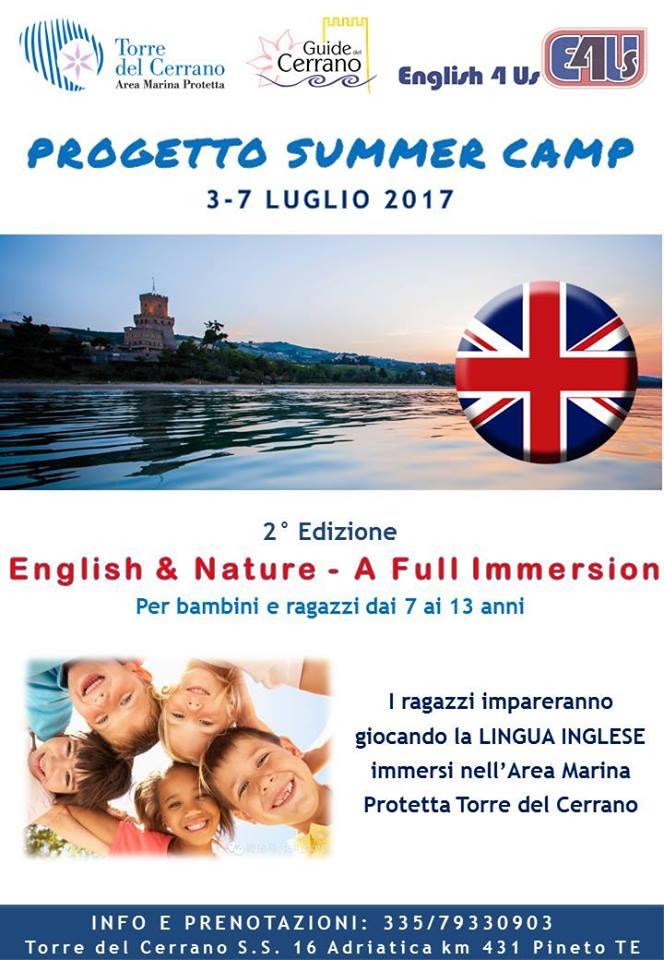 progetto-summer-camp-pineto.jpg