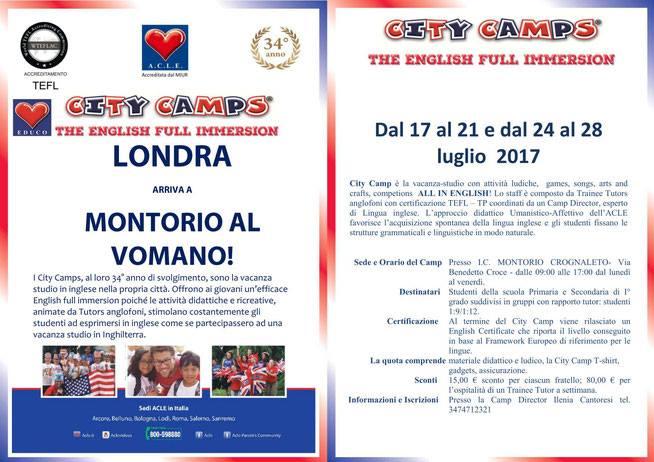 City-Camps-Montrorio-al-Vomano