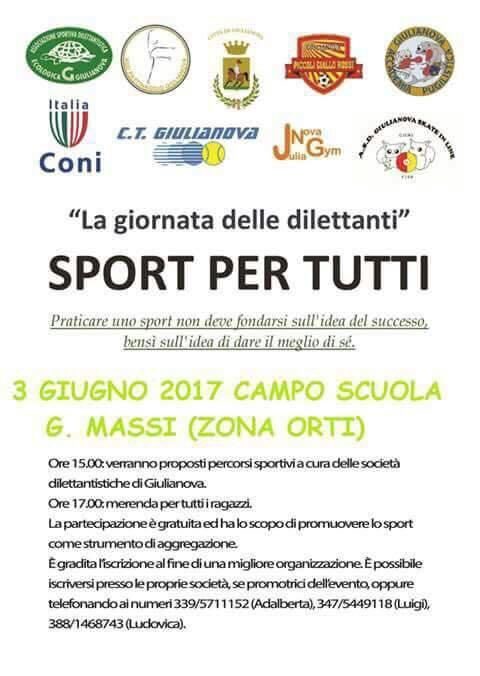 Sport-per-tutti-Giulianova.jpg