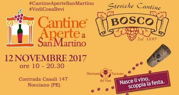 Cantine-aperte-a-San-Martino-Nocciano-Pescara