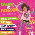 Freedom Dance Studio - Corsi di danza - Teramo