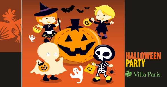 Halloween-Party-Villa-Paris-Roseto-degli-Abruzzi