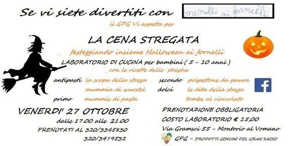 La-Cena-Stregata-Montorio-al-Vomano-Teramo