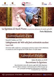 Laboratori-didattici-Forte-Malatesta-Ascoli-Piceno