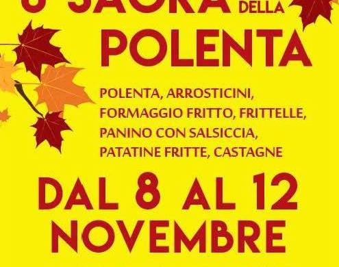 Sagra-della-Polenta-Bellante-Teramo