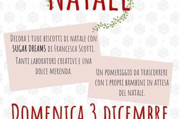 Aria-di-Natale-Poggio-San-Vittorino-Teramo