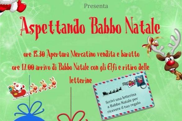 Aspettando-Babbo-Natale-Manoppello