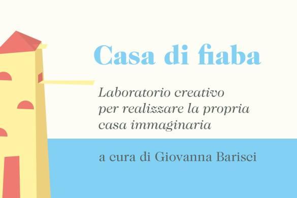 Casa-di-Fiaba-Laboratorio-Creativo-Lanciano-Chieti