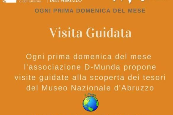 D-Munda-Musei-Gratis-L-Aquila