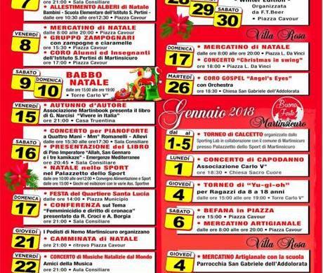 Eventi-Natale-Martinsicuro-Teramo