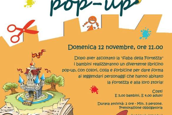 Fortezza-Pop-Up-Fortezza-Civitella-del-Tronto-Teramo