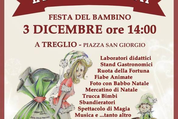 Il-Borgo-dei-Folletti-Treglio-Chieti