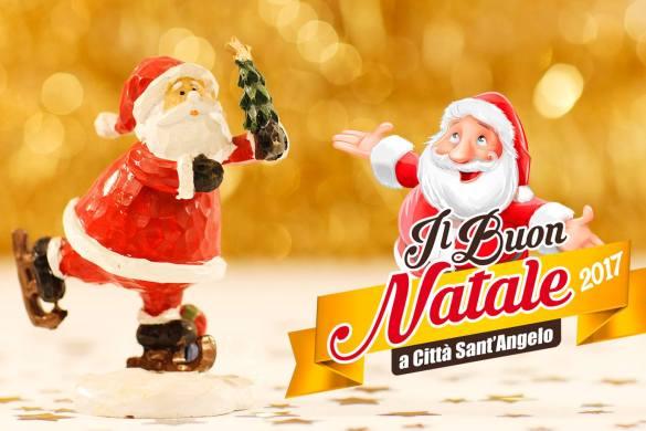 Il-Buon-Natale-a-Città-Sant-Angelo-PE