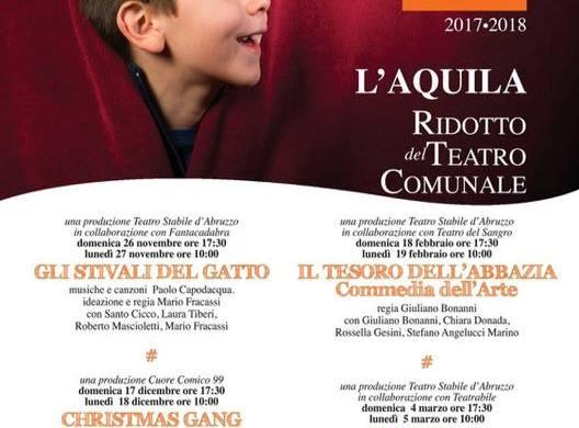 Gli-Stivali-del-Gatto-Teatro-Stabile-d-Abruzzo