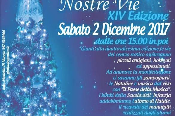 Il-Natale-nelle-Nostre-Vie-Santa-Maria-Imbaro-Chieti