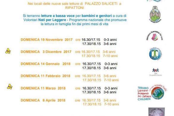 Letture-a-Palazzo-Saliceti-Ripattoni-Bellante-Nati-per-Leggere