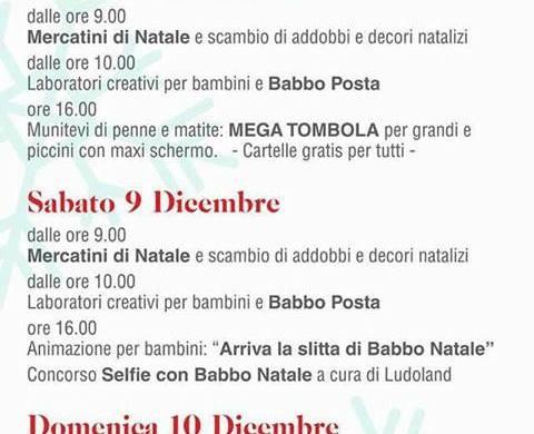 Natale-in-Piazza-Sant-Alfonso-Francavilla-al-Mare-Chieti