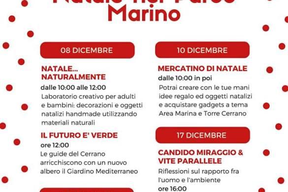 Natale-nel-Parco-Marino-Torre-del-Cerrano-Pineto-Teramo