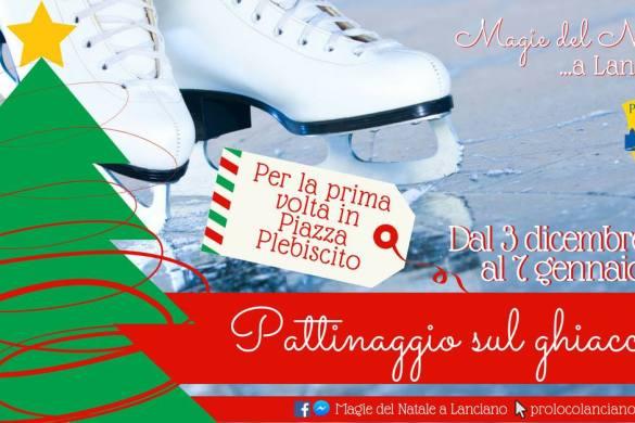 Pattinaggio-sul-Ghiaccio-Lanciano-Chieti