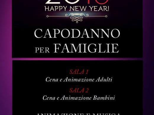 Capodanno-per-Famiglie-ManàManà-Pizzoli-L-Aquila