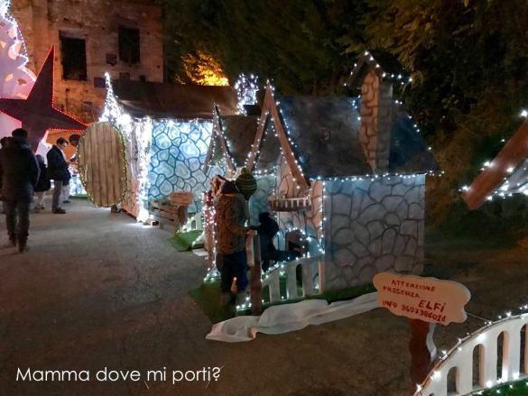Il-Borgo-di-Babbo-Natale-Ripattoni-33