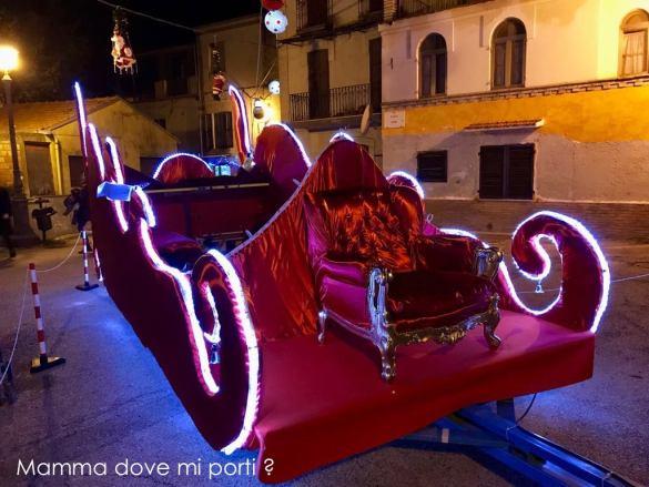 Il-Borgo-di-Babbo-Natale-Ripattoni-39