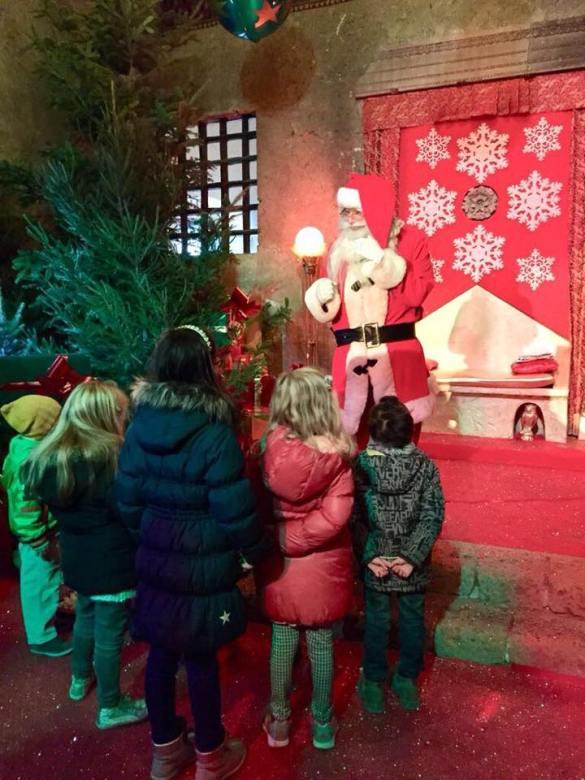 Il-Fantastico-Castello-di-Babbo-Natale-Lunghezza-22
