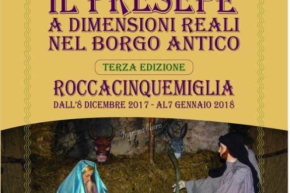 Il-Presepe-nel-Borgo-Antico-Roccacinquemiglia-L-Aquila