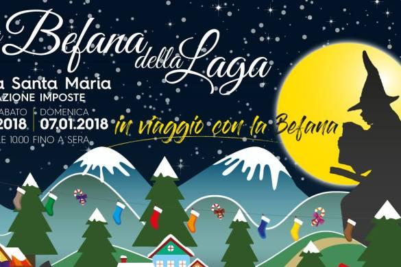 La-Befana-della-Laga-Rocca-Santa-Maria
