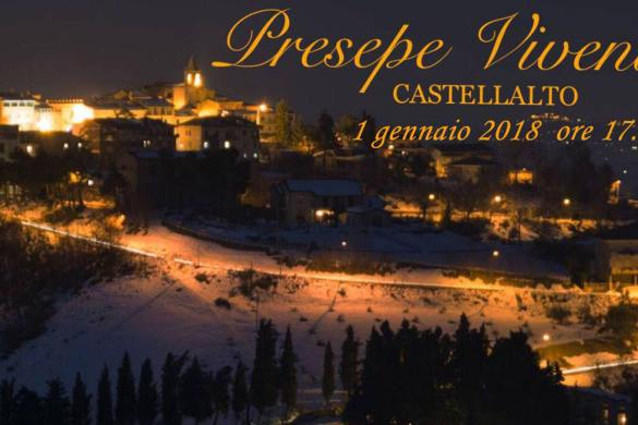 Presepe-Vivente-Castellalto-TE
