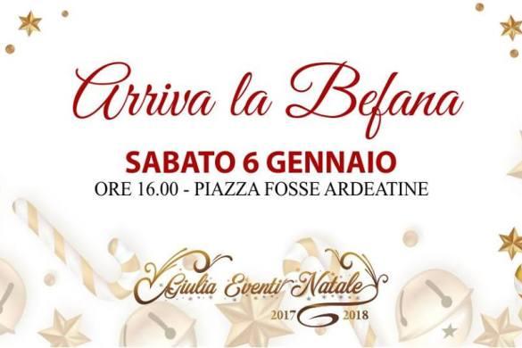 Arriva-la-Befana-Giulianova-Te