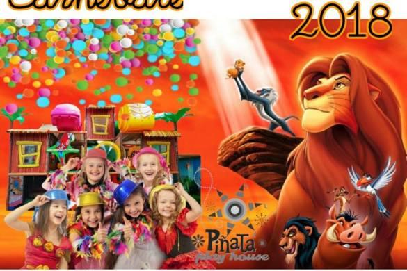 Carnevale-2018-Pinata-Play-House-Pescara
