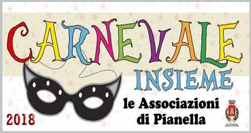 Carnevale-Insieme-Pianella-PE