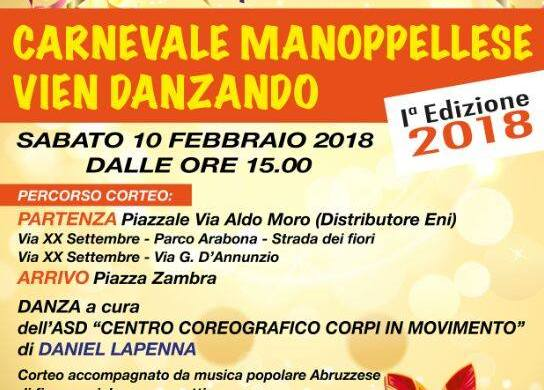 Carnevale-Manoppellese-Vien-Danzando-Manoppello-PE