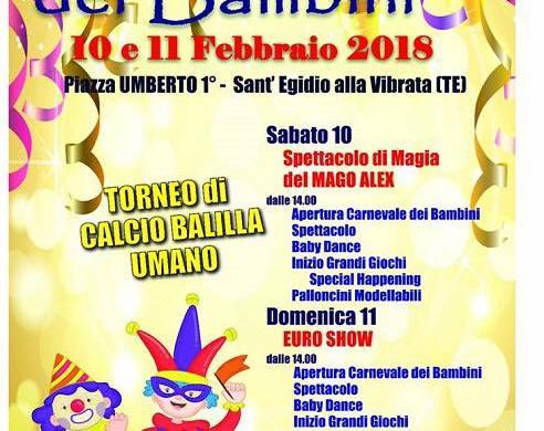 Carnevale-dei-bambini-Sant-Egidio-alla-Vibrata-TE