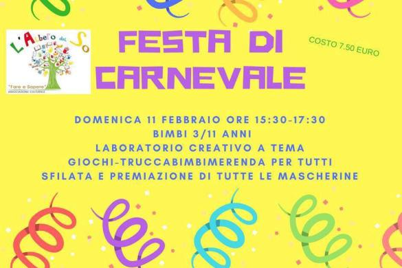 Festa-di-Carnevale-L-Albero-del-So-Pescara